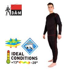 Dam Thermo Lite Underwear XL