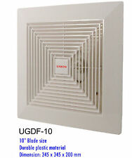 Union 10in Duct Fan For Sale