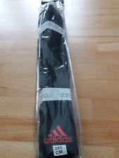 Gürtel von Adidas neu gr 280 cm schwarz