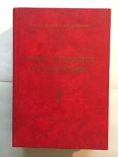 GUIDE D'EXERCICE PROFESSIONNEL 1978 ORDRE NATIONALE MEDECINS