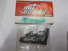 HOT Bodies 66665 BRACCIO Sset Lightning 10