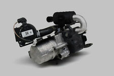 ORIGINALI VW PASSAT b8 3g WEBASTO Stand Riscaldamento 3q0815005d Thermo Top EVO BENZINA