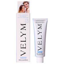 VELYM Neutral pH Daily Protection Dental Cream 100 ml (for bleeding gums)