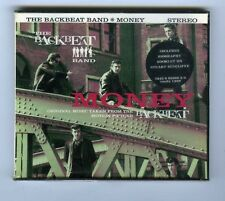 3 TRACK MAXI CD SINGLE(NEW) OST THE BLACKBEAT BAND MONEY