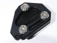 F800R, F800S, F800ST, F800GT Seitenständer Vergrößerung / Verbreiterung
