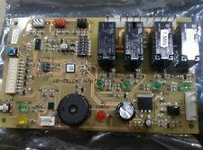 Hoshizaki Ice Machine Control Board Pn 2a3792 01