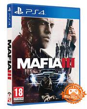 Mafia 3 | PS4 Neuware | AT | + Familienrabatt