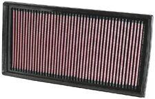 K&N Hi-Flow Performance Air Filter 33-2405