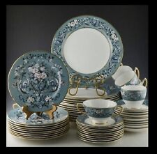 Annalia Wedgewood Ralph Lauren China ~ Selling Each Piece Separately 41 Pieces