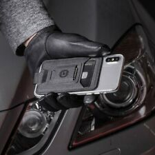 DANGO S1 Stealth Phone Pocket - DTEX material Compatible with Multi-tools