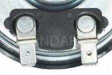Standard Motor Products HN15 Horn