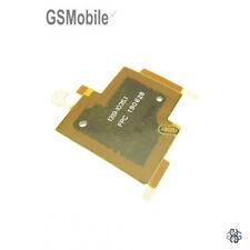 Modulo Antena NFC Antenna Module Sony Xperia 5 J8210 Dual J9210 ORIGINAL