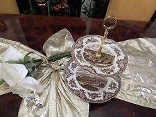Piatti johnson bros a piatti da cucina | Acquisti Online su eBay