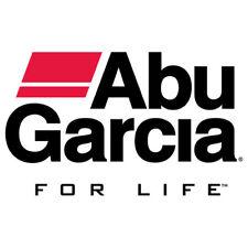 """ABU GARCIA VERITAS 2.0 MICRO GUIDE VRTCM70-6 7'0"""" MH CASTING ROD + STICK JACKET"""