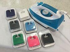 Nuevo invento!!! Eze-Glide Cable De Hierro/Soporte Flex