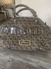 genuine guess handbags