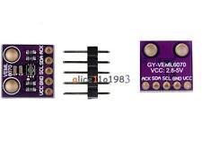 VEML6070 UV Sensitivity Detection Light Sensor for Arduino I2C GY-VEML6070