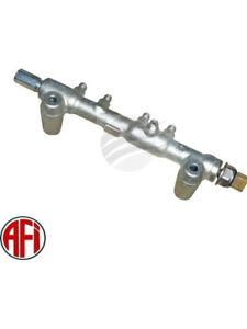 AFI Diesel Fuel Rail Assembly For Nissan Navara Yd25Ddti 04/12-04/15 (DRA1012)