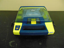 Cardiac Science Corp. Powerheart AED G3 Training System/~Powers Up/Talks~SR155