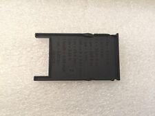 Grade A Original Dell Latitude E6440 Express Card EC Slot Blank JK0C0