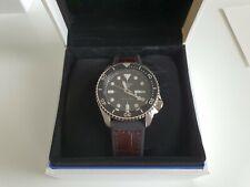 Seiko SKX Reissue - SRPD55K Automatic Watch Seiko 5 Sports Automatic watch