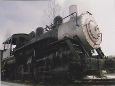 "*Postcard-""The Locomotive Train""  --CLASSIC--"
