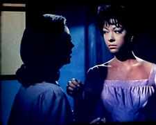 16mm Feature Film - West Side Story - LPP - Mint