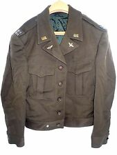Original WW2 Collectible US Uniforms for sale | eBay