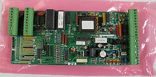 Eaton CUTLER HAMMER PRC100SOC Switch Override Controller *New* 42C1150G02