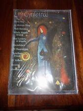 Friendship Into Decadence: Weihan Decadence Othila ..... CD + Cynfeirdd Magazine