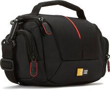 Pro CL-V3 HC camcorder bag for Canon VIXIA HF R70 R72 R700 full HD case
