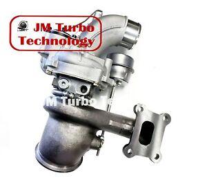 Turbocharger turbo for 2012-2015 Ford Explorer Edge EcoBoost 2.0