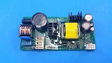 WPW10226427 Whirlpool Kenmore Refrigerator Power Supply Board; A1-6b
