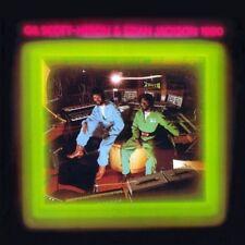 Gil Scott-Heron - 1980 [New CD] UK - Import