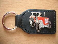 PORTACHIAVI Kramer Trattore Bulldog art. 7032 trattori agricoli