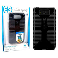 New Speck CandyShell Grip Case for Motorola Droid Maxx