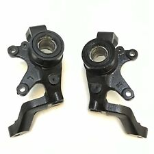 New Front Left & Right Steering Knuckle Kit Fit Yamaha Rhino 700 660 450