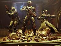 DESTINY 2 POWER UP  750  TO  950 POWER Xbox pc PS4 trials of Osiris ready
