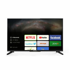 """Westinghouse 32"""" Inch HD Smart TV with Wi-Fi, Freeview T2, 3x HDMI, 2x USB PVR"""