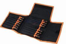 JAKEMY JM-P05 15in1 Precision Screwdriver Cell Phone Repair Tool Set Mobile Kit
