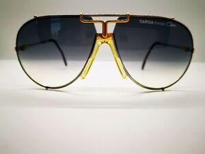 Cazal 901 Sunglasses Aviator - Vintage - Large