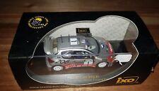 Ixo 1/43 Peugeot 206 WRC RAM036
