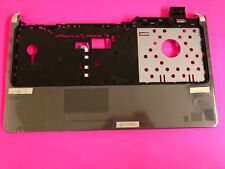 Genuine Dell Inspiron 1564 Keyboard Bezel with Trackpad & Palmrest 7Y4WN