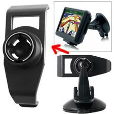 Clip Mount for Garmin Nuvi 205W 200 215w 255w 265w 265wt 265t 275wt 465lmt GPS B