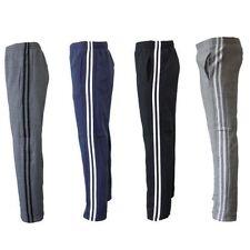 Unbranded Pants Sportswear for Men