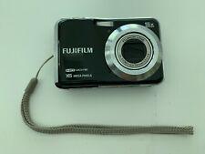 Fujifilm Finepix AX655 (Black) 16MP Digital Camera Excellent condition