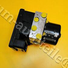 1K0614517AE / 1K0907379AC ABS ESP Steuergerät Hydraulikblock 100% OK!!