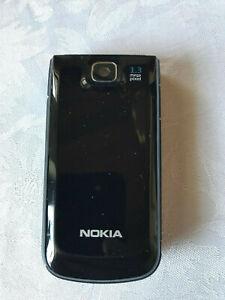 Nokia Klapphandy 2720