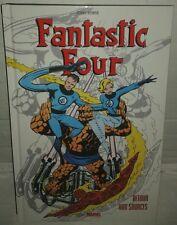 Fantastic four retour aux sources best of  marvel panini comics 4 fantastiques