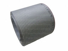 10ft 30 Pin Pins Wires Grey Gray Ribbon Flat Cable Only AWG28 for 2.54 IDC Plug